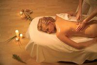 acidosana s ure basen balance wellness stars. Black Bedroom Furniture Sets. Home Design Ideas