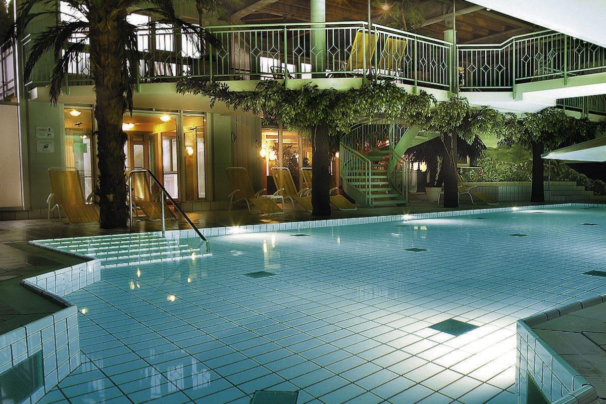 Hotel Schliffkopf De