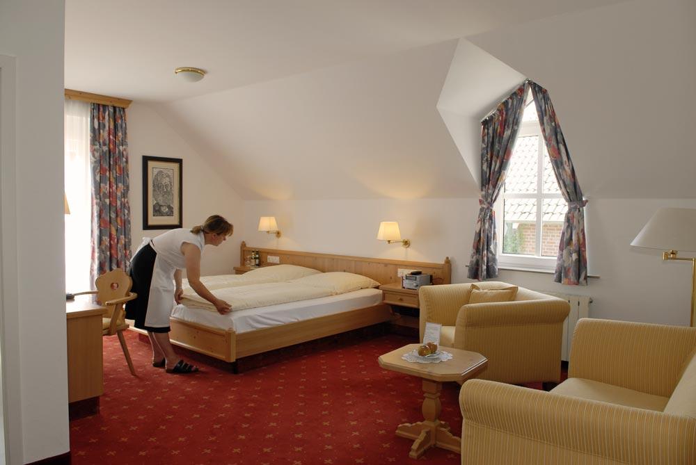 landhotel vosh vel zeit zum wohlf hlen wellness stars. Black Bedroom Furniture Sets. Home Design Ideas