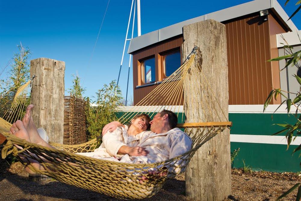 badewerk neuharlingersiel wellness stars. Black Bedroom Furniture Sets. Home Design Ideas