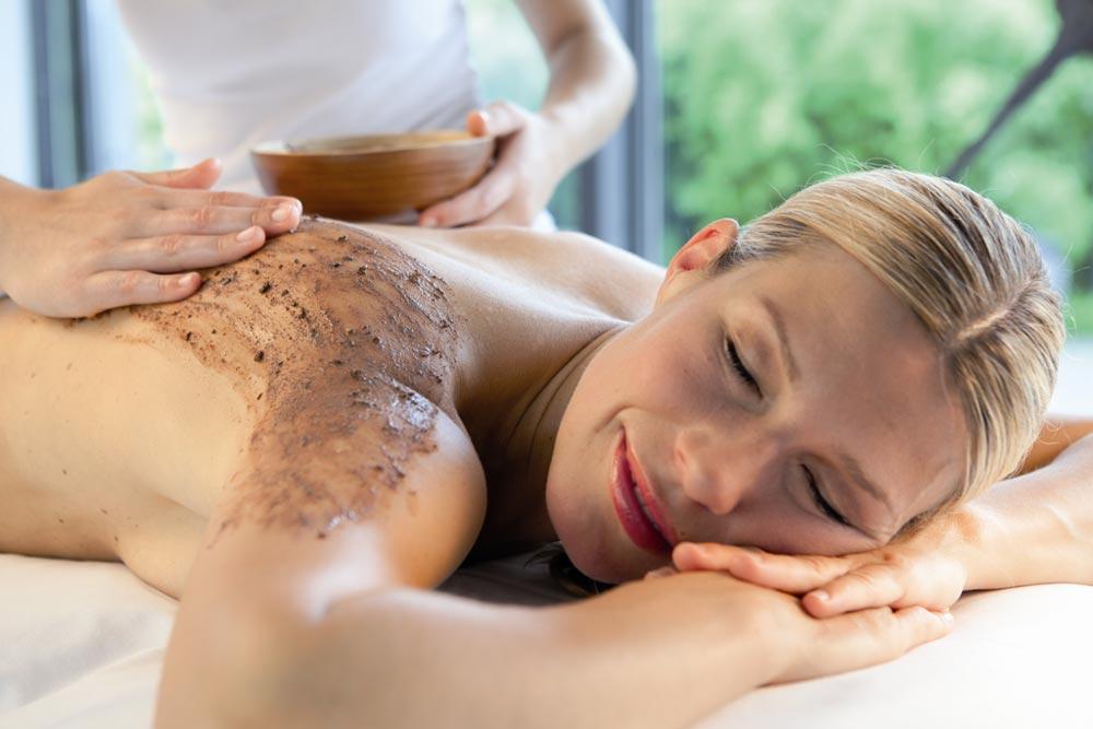 Cassiopeia bordel massage Støvring