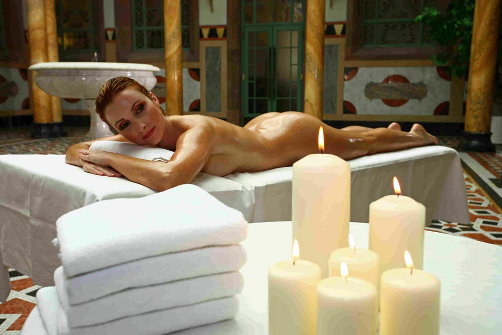 fkk sauna baden württemberg frau im keuschheitsgürtel