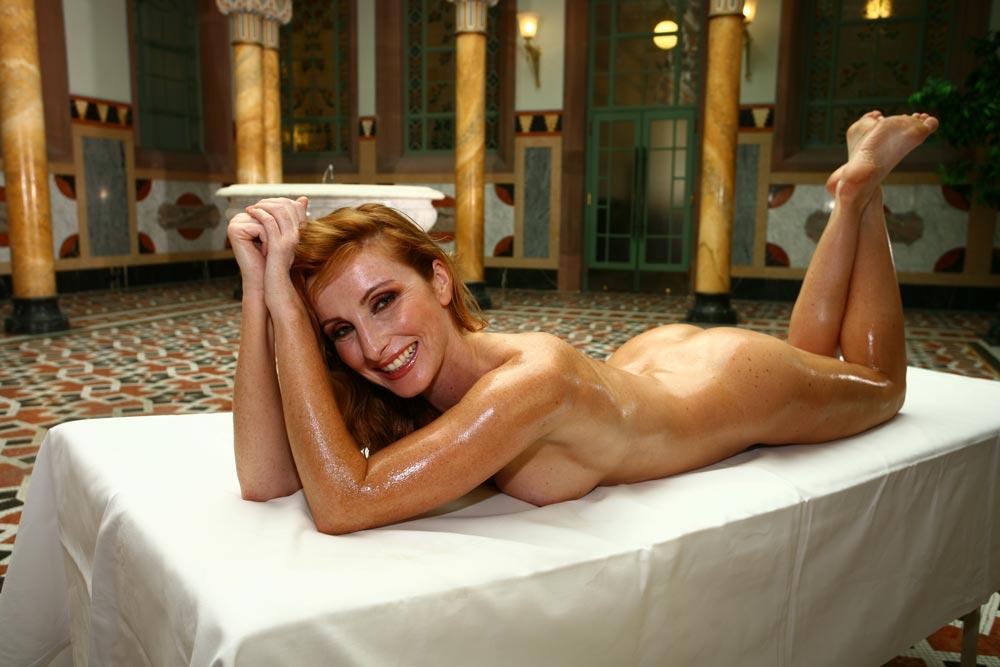 Nackte Geile Pics: Frauen, Gay Sex, Bilder, Videos