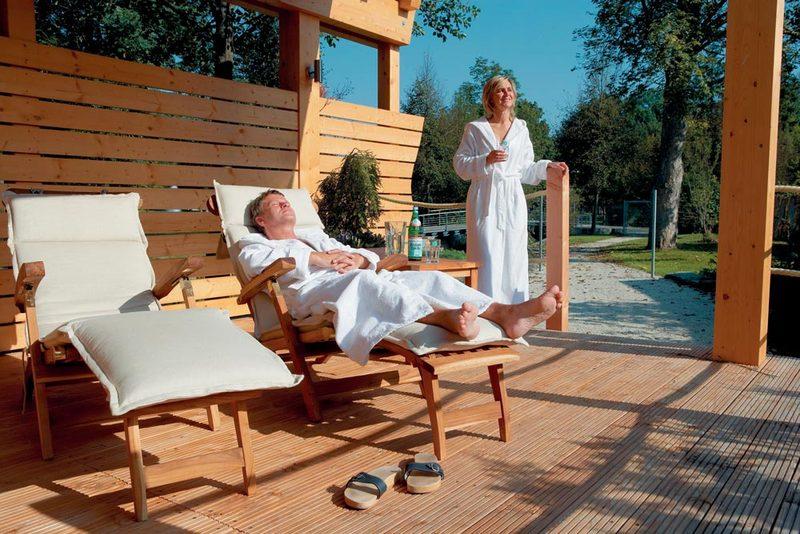 solemar wo t glich neue kr fte wachsen wellness stars. Black Bedroom Furniture Sets. Home Design Ideas