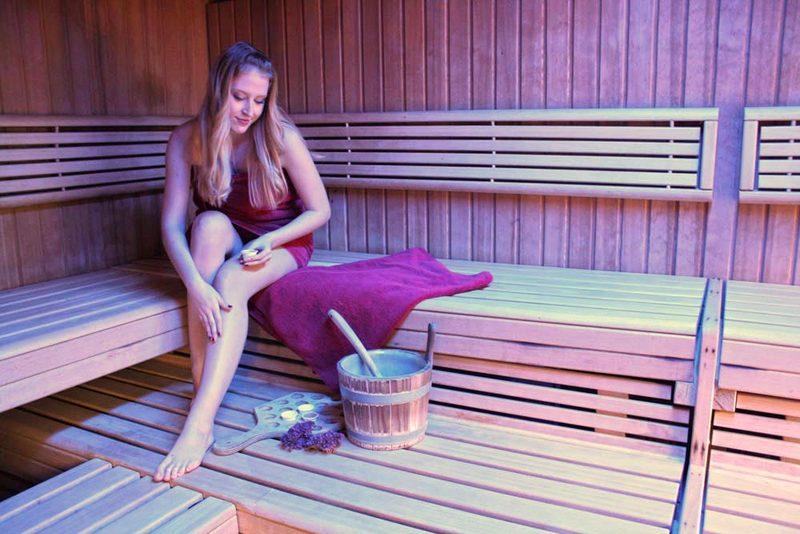 intimdusche anwendung sauna seukendorf