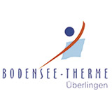 Bodensee Therme Logo 160px