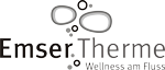 Emser Therme - Logo