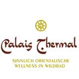 http://www.wellness-stars.de/var/westa/storage/images/media/logos/thermen/palais-thermal-logo-160px/16518-1-ger-DE/Palais-Thermal-Logo-160px.jpg