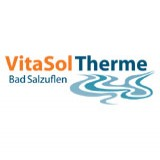 vitasol therme willkommen im wohlf hlen wellness stars. Black Bedroom Furniture Sets. Home Design Ideas