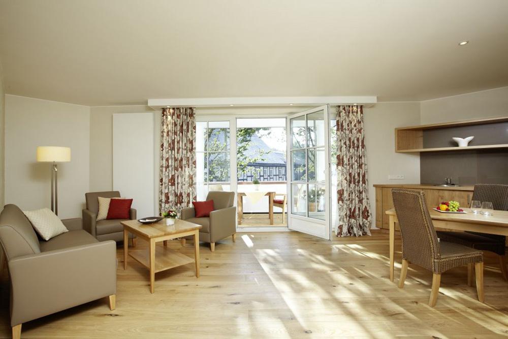 hotel deimann ankommen durchatmen und entspannen. Black Bedroom Furniture Sets. Home Design Ideas