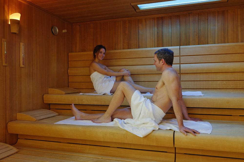 sauna bischberg paar treff