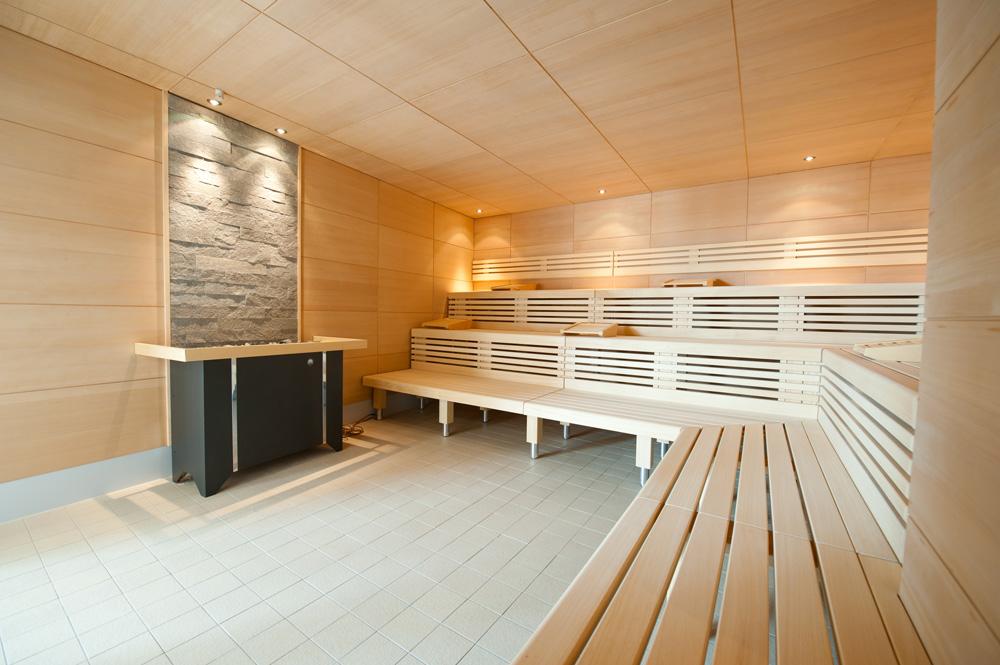paracelsus therme quelle neuer lebenslust wellness stars. Black Bedroom Furniture Sets. Home Design Ideas