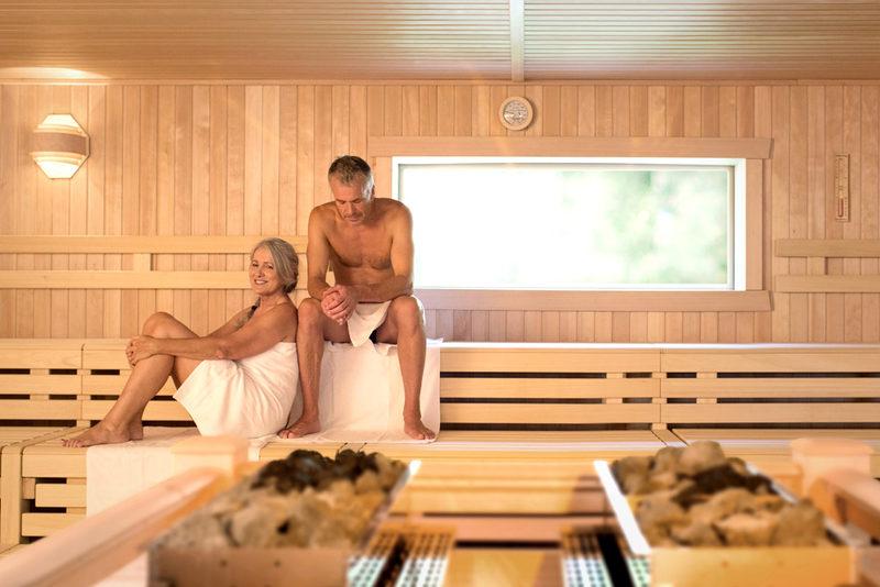 solymar therme wohlf hlmomente in bad mergentheim wellness stars. Black Bedroom Furniture Sets. Home Design Ideas