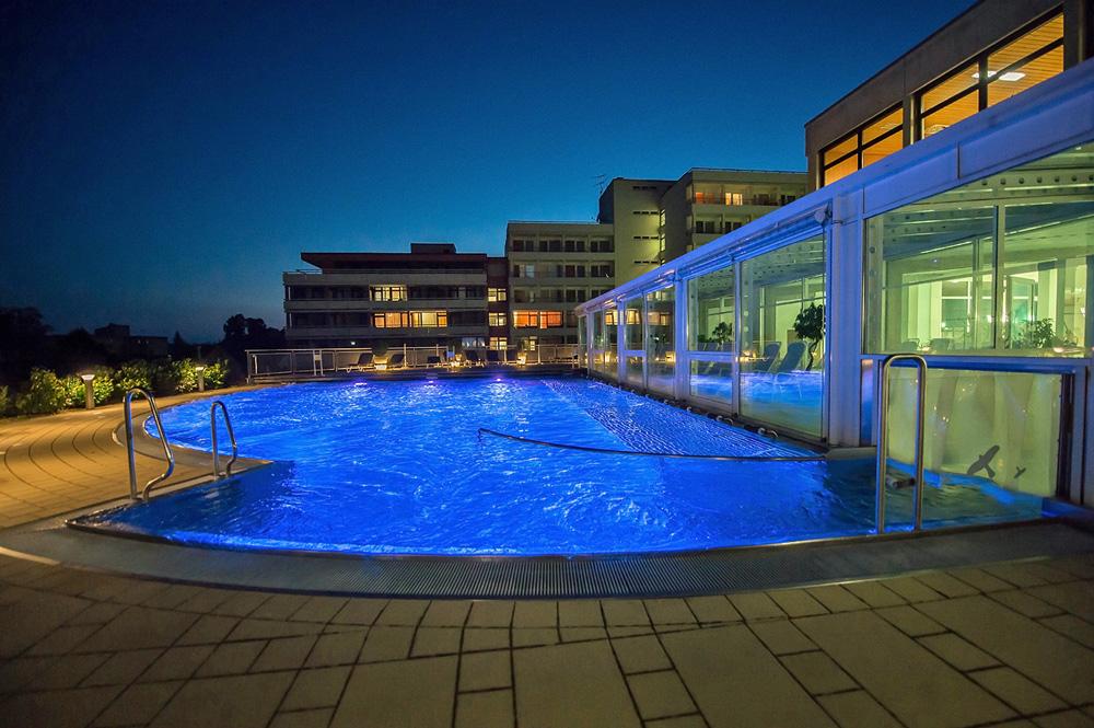 Hotels In Bad Wurzach Deutschland